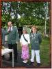 Kinderschützenfest_2005_15