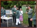 Kinderschützenfest_2005_17