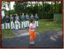 Kinderschützenfest_2005_18