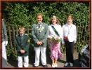 Kinderschützenfest_2005_19