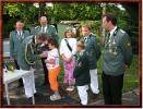 Kinderschützenfest_2005_20