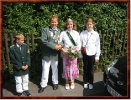 Kinderschützenfest_2005_22