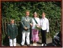 Kinderschützenfest_2005_23