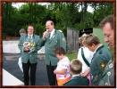 Kinderschützenfest_2005_24