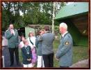 Kinderschützenfest_2005_26