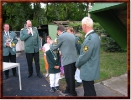 Kinderschützenfest_2005_28