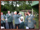 Kinderschützenfest_2005_30