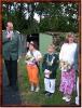 Kinderschützenfest_2005_32