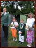 Kinderschützenfest_2005_33
