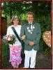 Kinderschützenfest_2005_34