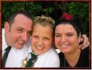 Kinderschützenfest_2005_5
