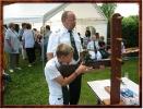 Kinderschützenfest_2005_8