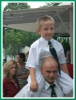 Kinderschützenfest_2006_10