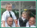 Kinderschützenfest_2006_11
