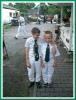 Kinderschützenfest_2006_14