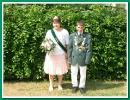 Kinderschützenfest_2006_15