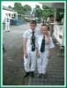 Kinderschützenfest_2006_16