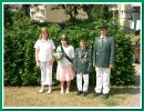Kinderschützenfest_2006_18