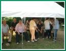 Kinderschützenfest_2006_19