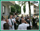 Kinderschützenfest_2006_1