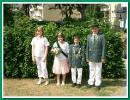 Kinderschützenfest_2006_20