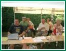 Kinderschützenfest_2006_21