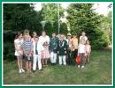 Kinderschützenfest_2006_23