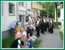 Kinderschützenfest_2006_25