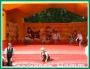 Kinderschützenfest_2006_26