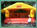 Kinderschützenfest_2006_28
