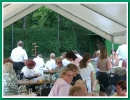 Kinderschützenfest_2006_29