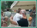 Kinderschützenfest_2006_2