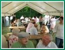 Kinderschützenfest_2006_30