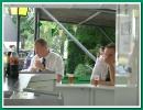 Kinderschützenfest_2006_31