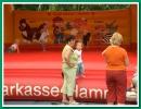 Kinderschützenfest_2006_32