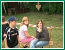 Kinderschützenfest_2006_33