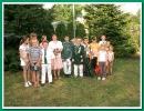 Kinderschützenfest_2006_35