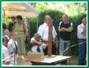 Kinderschützenfest_2006_36