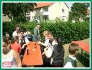 Kinderschützenfest_2006_37