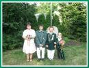 Kinderschützenfest_2006_38