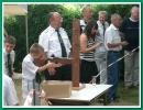 Kinderschützenfest_2006_39
