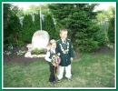 Kinderschützenfest_2006_3
