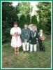 Kinderschützenfest_2006_40