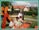 Kinderschützenfest_2006_41