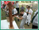 Kinderschützenfest_2006_42
