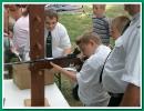 Kinderschützenfest_2006_45