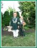 Kinderschützenfest_2006_46