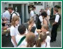 Kinderschützenfest_2006_47