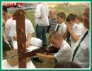 Kinderschützenfest_2006_48