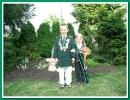 Kinderschützenfest_2006_50